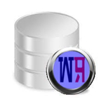 WP-DB-Backup