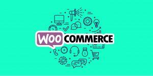 Aprende cómo montar tu propia tienda online con WooCommerce