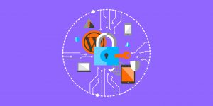 Protege el directorio wp-admin de tu web en WordPress