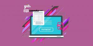 Aprende cómo generar las facturas de WooCommerce en PDF