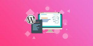 Añadir formatos al editor de texto de WordPress sin Plugin
