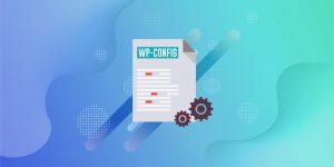 Configuraciones básicas y avanzadas del archivo wp-config de WordPress
