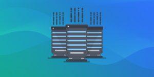 9 razones por las que alojar tu sitio en un Hosting WordPress Administrado es la mejor opción