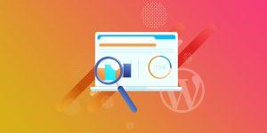 Cómo configurar Yoast SEO WordPress: Tutorial Completo 2019