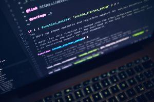 Un extra en Seguridad WordPress: Modo Solo Lectura
