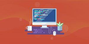 Shortcodes de WordPress: Qué son, cómo añadirlos y crearlos con código PHP, HTML, JS o CSS