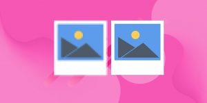 Optimizar imágenes para web y mejorar el rendimiento de tu WordPress