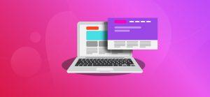 Cómo cambiar de tema en WordPress de manera correcta