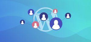 Usuarios de WordPress: Tipos de Perfiles y Gestión