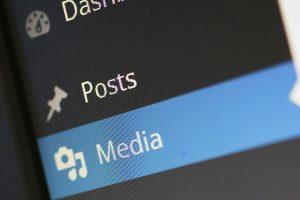 Aumentar tamaño máximo de subida de archivo de WordPress