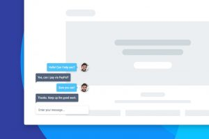 Tidio: Plugin de Chat para WordPress