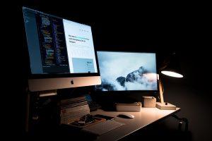 Cómo mejorar la velocidad de carga de tu WordPress