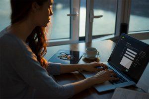Aumenta la seguridad de tus formularios añadiendo un recaptcha en contact form 7 de WordPress