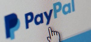 Integrar compras en un clic con PayPal Express en tu Woocommerce