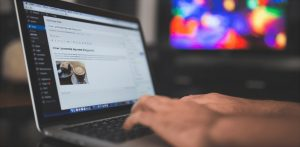 Tutorial WordPress 2020: Aprende a crear tu página web