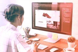 Tendencias en diseño web para aplicar en tu WordPress este 2020