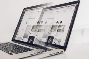Cómo clonar tu sitio web WordPress