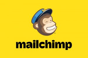 Integrar Mailchimp en WordPress