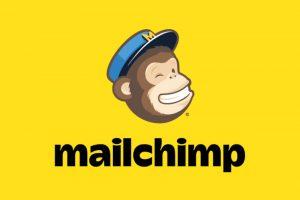 Integrar Mailchimp en WordPress
