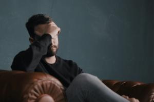 5 Errores más comunes en WordPress que están perjudicando tu SEO