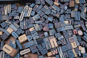 Cambiar las fuentes en un tema WordPress