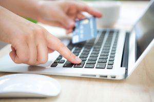 Cómo aumentar tus ventas en WooCommerce fidelizando clientes