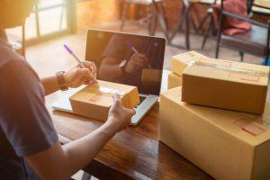 Aumenta las ventas de tu WooCommerce mejorando el tiempo de carga